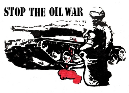 Stop the oil war resized.jpg